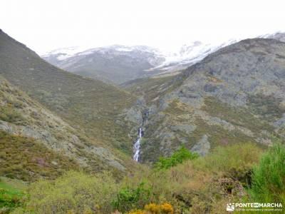 Montaña Palentina-Fuentes Carrionas; puente de noviembre puente constitucion la casa del bosque tie